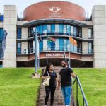University of Johannesburg UJ Application 2021-2022