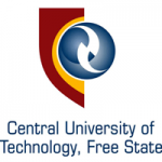 Central University of Technology CUT Fees Structure 2021-2022